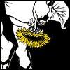 shycrimes userpic