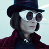 willie_wonka userpic