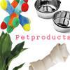Pet Product Report