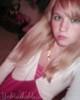 beautylesslove userpic