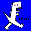 freighttrain userpic