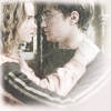 Harry Potter:  Harry/Hermione - Time Tur