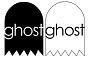 _ghostghost userpic