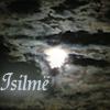 moonlight, isilme, quenya