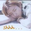 Arashi Ohno