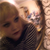 p_stop userpic