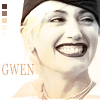 GWEN-made by me