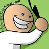 funderboy userpic