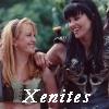 xenites