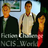 NCIS_World Fanfiction Challenge