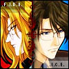 omoikiri userpic