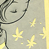 grey and yellow - kurt halsey