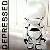 spinal_crap userpic