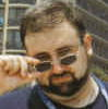 evildoug userpic
