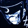 Umino: kuro // blue