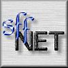 SFF Net