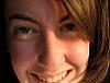 meredith1818 userpic