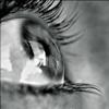 myrasays userpic