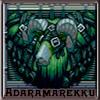 adaramarekku userpic