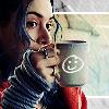 Cheers/Coffee/Eternal Sunshine
