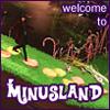 Minusland