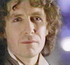 ~: the Eighth Doctor :~ [userpic]