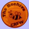 beehive_crick userpic