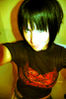 teachmetokill userpic