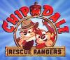 бурундучки-спасатели