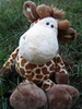 giraffoman userpic