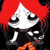 luridlymacabre userpic