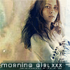 Me - Morning Girl