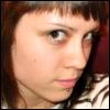 t_quin userpic