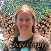 adventure fantasy