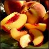 peachke userpic