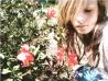 ___thatswhy userpic