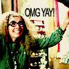 spedbug: OMG-YAY!