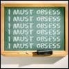 MustObsessChalkboard