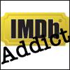 IMDb - Addict