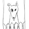 ANIMALSkeepout