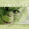 Jami: Grinch - crushedviolet.
