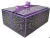 oldboy box