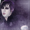 chalk_myoutline userpic