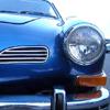 questfortheghia userpic
