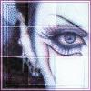 kozi eye