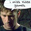 sga - video games