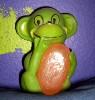 greensoapmonkey userpic