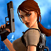 lady_skywalker userpic