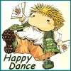 happy_dance