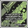 alcoholiism userpic